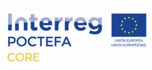 Interreg   Core